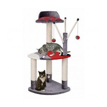 Ansamblu Kittidas in categoria de accesorii pentru pisici de la PetsMania