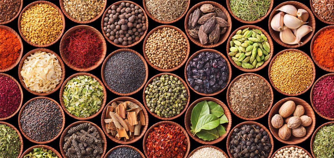 Mii de produse bio si tratamente naturiste