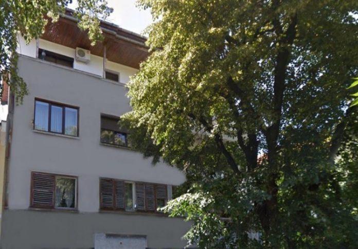 Ofertele de apartamente cu 3 camere in Bucuresti de la agentia Regatta