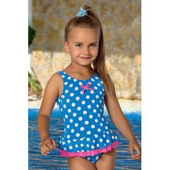 Costum de baie Lili pentru fetite pe ShopAlert