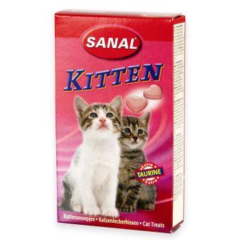 produs de farmacie veterinara pentru pisici pe PetsMania.ro