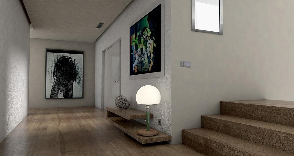 Interioare Case Moderne.Design Interior Case Moderne Amenajari Interioare Case La