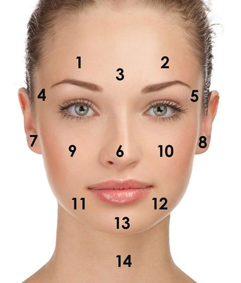 0348577da88735a734ee6d10d13c8e96-face-mapping-traditional-chinese-medicine