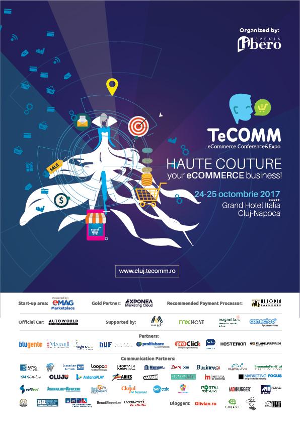 afis-tecomm-2017