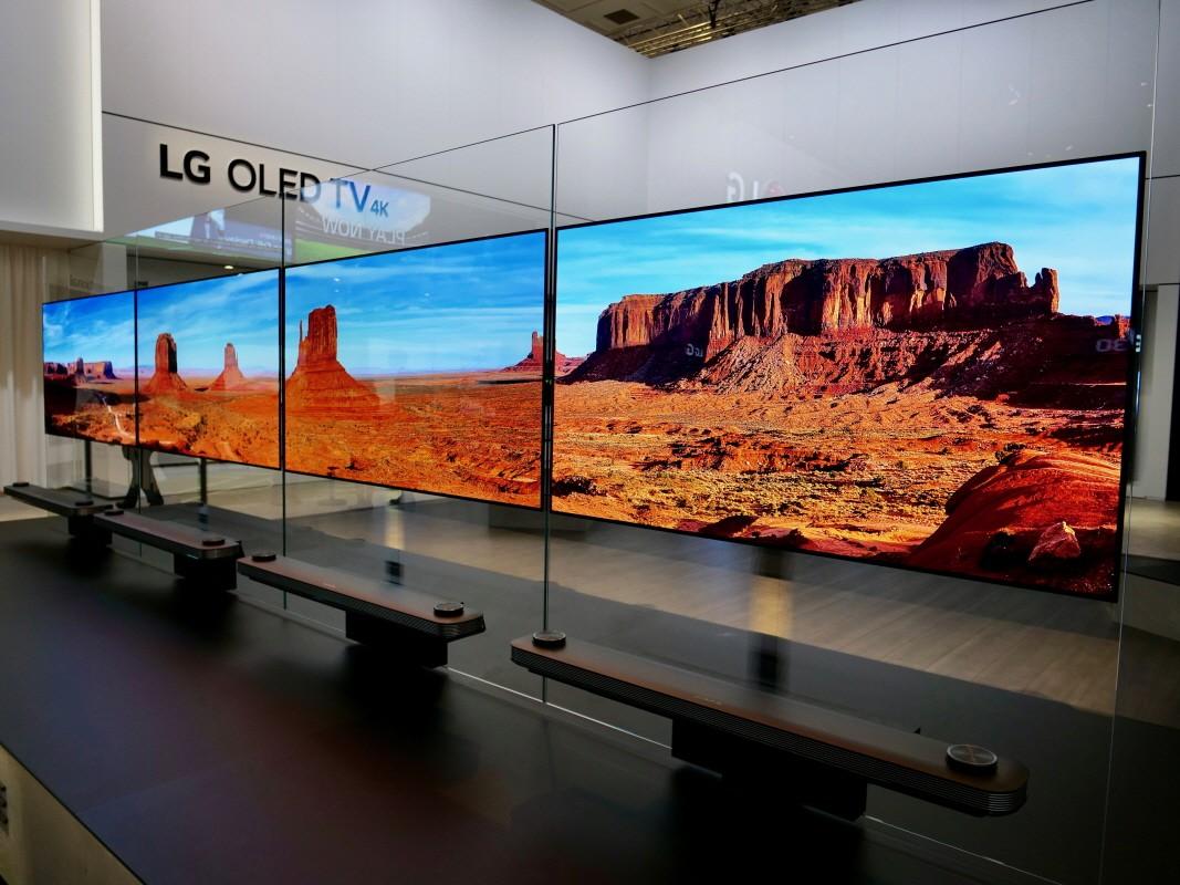 lg-signature-tv-3