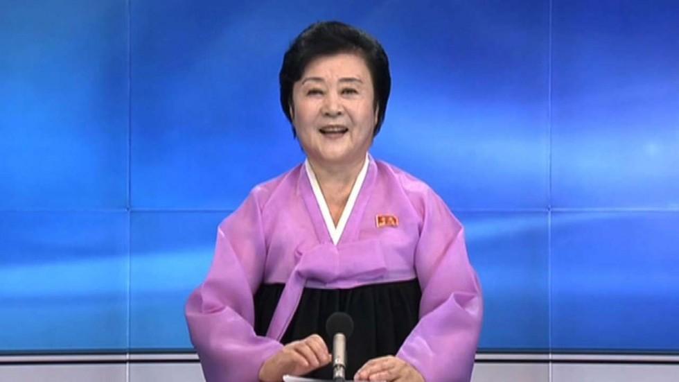 ri-chun-hee