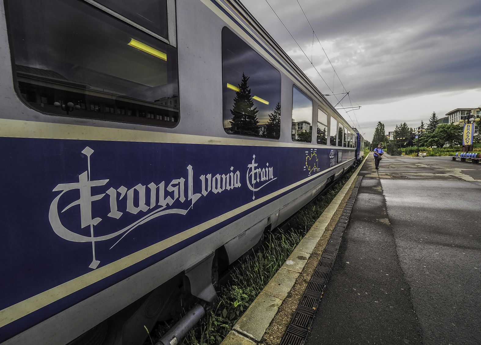 transilvania-train_17
