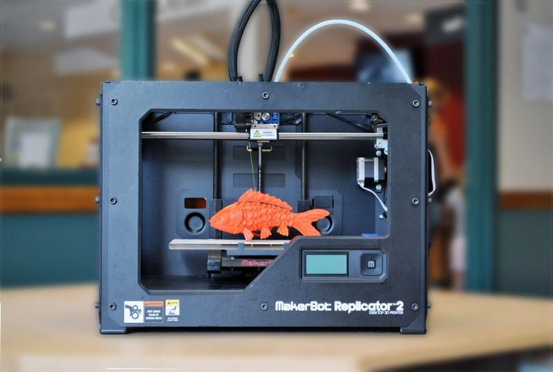 3d-printer-edit2
