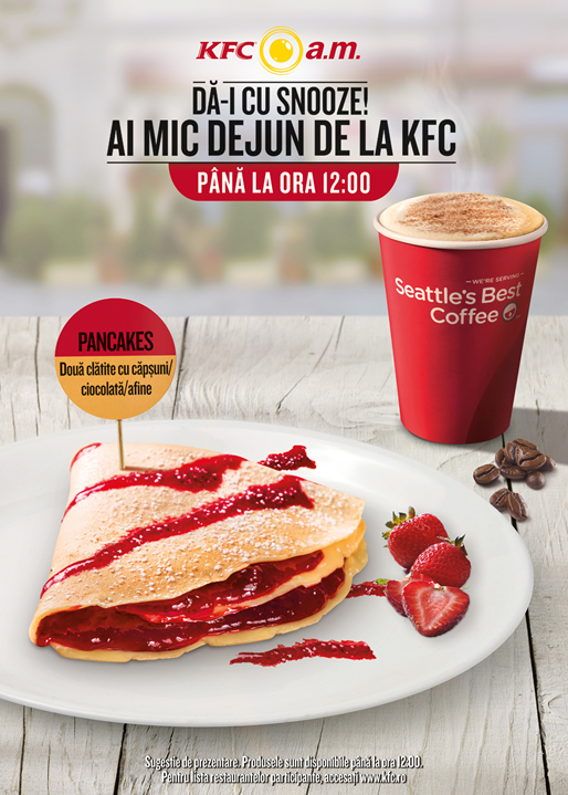 kfc-mic-dejun_pancakes