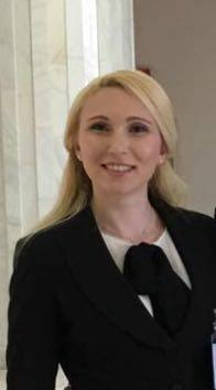 raluca-vieru-manager-asociatia-comisionarilor-in-vama-pro-customs