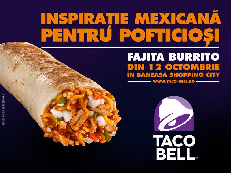 taco-bell_fajita-burrito