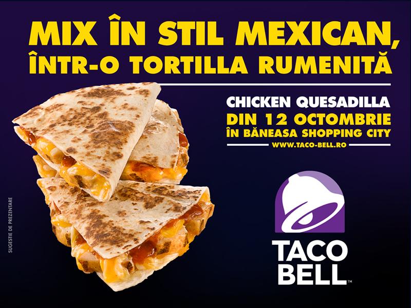 taco-bell_quesadilla