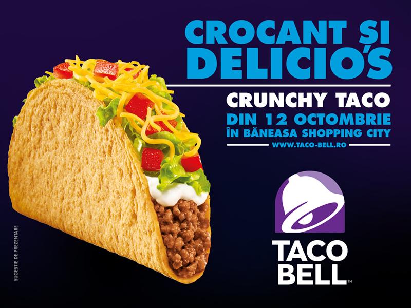 taco-bell_taco