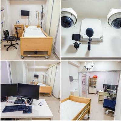 camera-somnologie-colaj-1