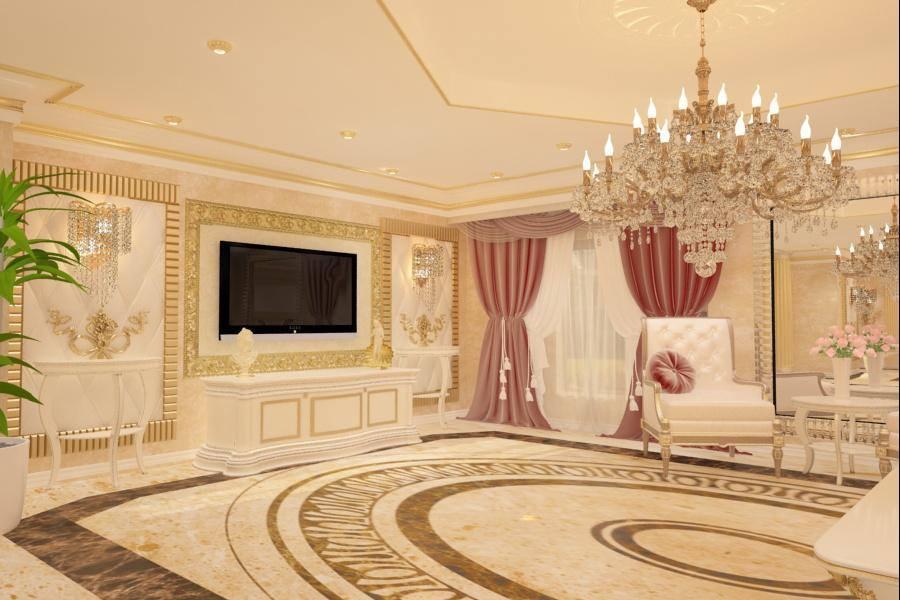 design-interior-living-clasic-casa-londra