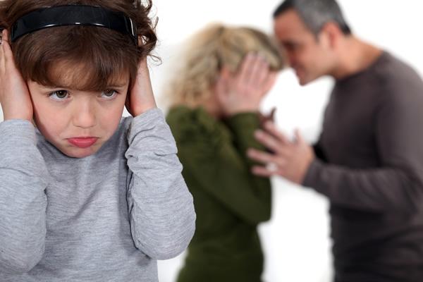 family-violence