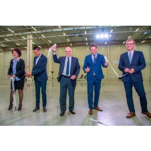 litens-a-inaugurat-noua-fabrica-de-produc-ie-din-romania