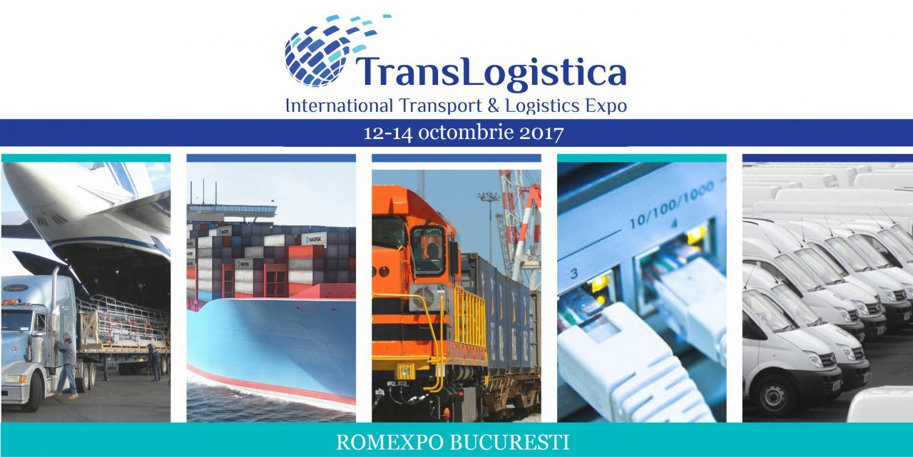 translogistica-expo-i139552