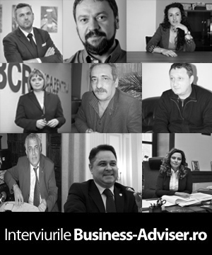 Interviurile Business-Adviser.ro