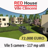 Vile Clinceni